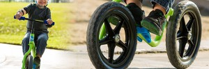 kixi-blog-balance-bike-how-to